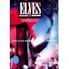 Elves DVD starring Dan Haggerty