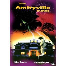 The Amityville Curse movie