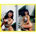 Bettie Page Photo 11