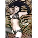 Bettie Page Photo 12