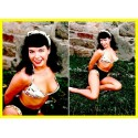 Bettie Page Photo 17