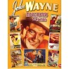 John Wayne Movie Posters at Auction Book