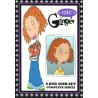As Told By Ginger complete series 9 DVD SET
