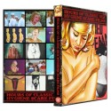 Classic Sex Hygiene Scare Films on DVD