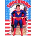 SUPERMAN THE MUSICAL ON DVD - 1975 - VERY RARE
