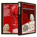 DON'T DO DRUGS - RARE SCARE FILMS ON DVD