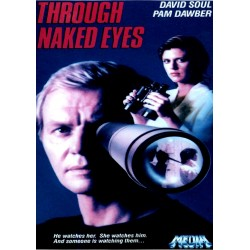 Through Naked Eyes DVD TV movie