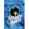 Goliath Awaits DVD uncut version TV movie
