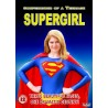 Confessions of a Teenage Supergirl DVD