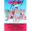 Summer Fantasy DVD