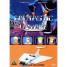Fantastic Voyage Animated Series 2 DVD set