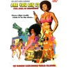 Can You Dig It blaxploitation trailer collection DVD