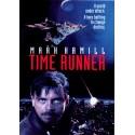Time Runner DVD starring Mark Hamill & Rae Dawn Chong