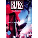 Elves DVD starring Dan Haggerty