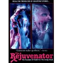 The Rejuvenator DVD