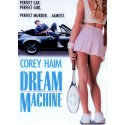 Dream Machine DVD starring Corey Haim