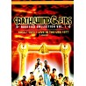 Earth, Wind, and Fire Rarities Collection Vol 1 DVD