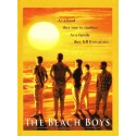THE BEACH BOYS-AN AMERICAN FAMILY-2 DVD SET-COMPLETE!