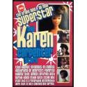 Superstar: The Karen Carpenter Story DVD