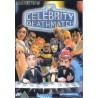 Celebrity Deathmatch Boxed Set 5 DVD's
