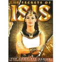 The Secret of Isis complete series 3 DVD set