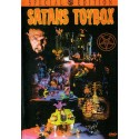 Satans Toybox aka Turmoil in the Toy Box TV special DVD