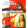 Italian Spiderman Deluxe Edition with Many Extras DVD