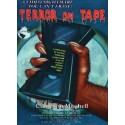 Terror On Tape Starring Cameron Mitchell on DVD