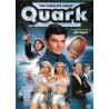 QUARK the complete series starring Richard Benjamin on DVD