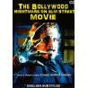 Mahakaal the Bollywood Nightmare on Elm Street movie on DVD w/ English Subtitles