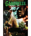 Gargoyles made for TV movie Uncut on DVD