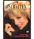 Dorothy Stratten: The Untold Story on DVD