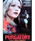Purgatory starring Tanya Roberts on DVD