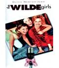 The Wilde Girls Starring Olivia Newton-John on DVD