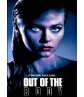 Out Of The Body DVD starring John Ley