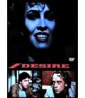 I Desire starring David Naughton & Brad Dourif on DVD