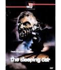 The Sleeping Car starring David Noughton on DVD