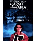 The Haunting of Sarah Hardy starring Sela Ward & Morgan Fairchild on DVD