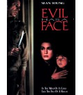 Evil Has A Face starring Sean Young on DVD