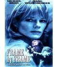 Conundrum aka Frame By Frame starring Michaael Biehn & Marg Helgenberger on DVD