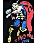 The 1966 Mighty Thor cartoons complete series on DVD