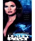 Deadly Past starring Carol Alt on DVD