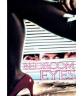 Bedroom Eyes with Dayle Haddon on DVD