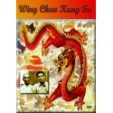 Wing Chun Kung Fu DVD with Yip Man, William Cheung, Yip Chun, Wong Shun Leung