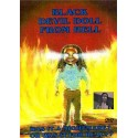 BLACK DEVIL DOLL FROM HELL DVD