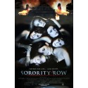 Sorority Row Advance mini movie poster 11 x 17 glossy