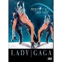 Lady Gaga Uncut music videos