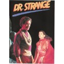 DR. STRANGE (1978) LIVE ACTION TV MOVIE DVD