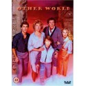 Otherworld complete TV series from 1985