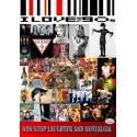 I Love The 90's VH1's TV series 3 dvd set